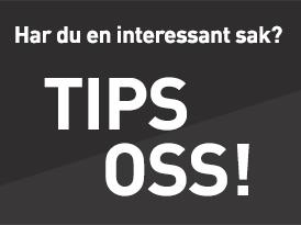 tips-oss