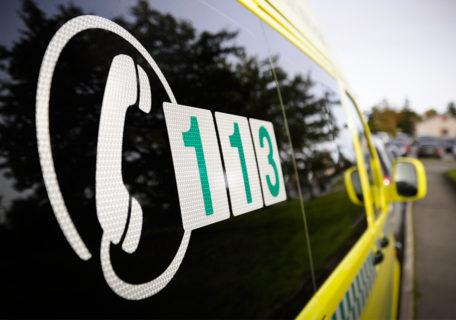 ambulanse-113-jnytt