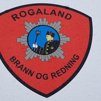 Rogaland brann og redning