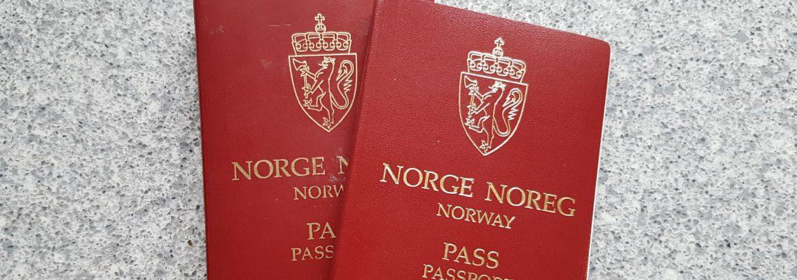 pass-jnytt