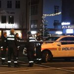knivstukket i Egersund