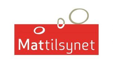 Mattilsynet